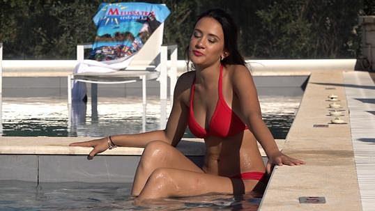 Opilý sex Fotky nahé latino ženy.