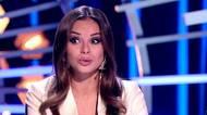 Takhle Moniku Bagárovou rozhodně neznáte: Strašně mi vadíš, brácho, řekla soutěžícímu v Superstar