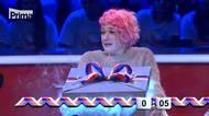 Trapas před kolegy i diváky: Vítězka SuperStar nedokázala odpovědět ani na jednu otázku, tohle soutěž nepamatuje